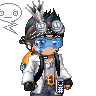 Xx SC4R3F4C3 xX's avatar