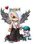 123xOxAnGeLxOx123's avatar