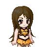 PunkRockAutumn's avatar