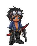 MindMage's avatar