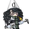 OuchRightInTheFreedom's avatar