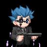 mastergames's avatar