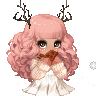 x Dead Rosee x's avatar