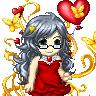 THERESAMAE's avatar