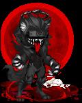 girofgoths7's avatar
