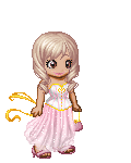Glamour-Shopping's avatar
