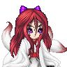 Half Vampire Girl08's avatar