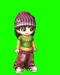 Tatiwati17's avatar