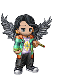 tommz's avatar