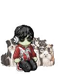 SupaLuigi's avatar