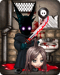 Asmusei -Faceless Hunter-'s avatar