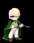 xXatemuloverXx's avatar