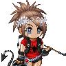 victoriaa_ohhx2's avatar