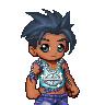uzumakitom's avatar
