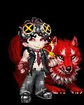 Hollowred's avatar