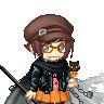 Lolcat-sama's avatar