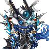GhostlyGhast's avatar
