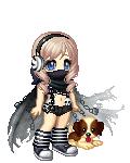 Cerasis's avatar