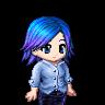 tokyopop101's avatar
