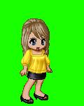 chelliibaybee98's avatar