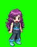 cutie23009's avatar