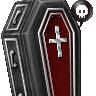 ChaosStart's avatar