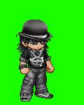 lilsidro's avatar