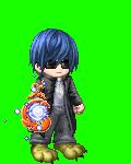 jaydenrocks1's avatar