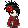 DemonEyes-Yumi's avatar