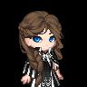 duszyczka's avatar
