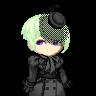 MadamePUNK's avatar