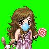 chansey724's avatar