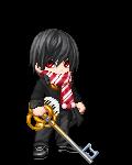 Conflicting Silence's avatar