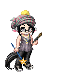 __ikken__'s avatar