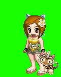 kittycali