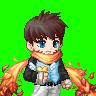 [.Aerctic.]'s avatar