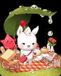 70kimbap's avatar