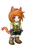 iLethe's avatar