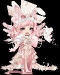 upxfromxbelow's avatar