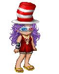 Maidhawk's avatar