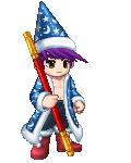 glendyas's avatar