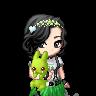 -Panda-Mac-'s avatar
