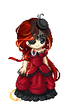 detectiveSabrina's avatar