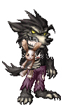 pacey666's avatar