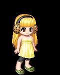 karniah's avatar