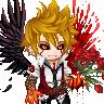 LustLegacy's avatar