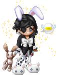 playagurl2's avatar