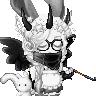 MeEaganN 's avatar