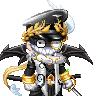 Ionized's avatar