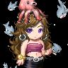 LadyShaddix's avatar